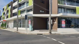 Shop 3 137 Fairfield Street Yennora NSW 2161