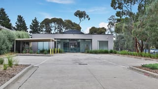 2 Sunrise Drive Greensborough VIC 3088