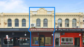 26 King Street Newtown NSW 2042