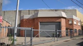 9 Roberts Lane Hurstville NSW 2220