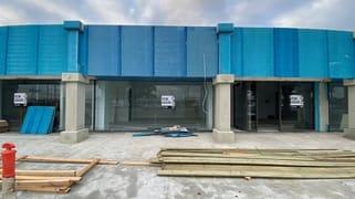 Shop 2/40-44 Lonsdlae Street Dandenong VIC 3175