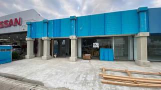 Shop 1/40-44 Lonsdale Street Dandenong VIC 3175