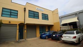 25/105A Vanessa  Street Kingsgrove NSW 2208