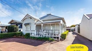115 Herries Street Toowoomba City QLD 4350