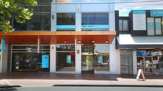 Shop 4/90A Watton Street Werribee VIC 3030