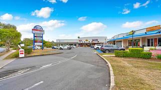 Shop A/66-68 Condamine street Runcorn QLD 4113