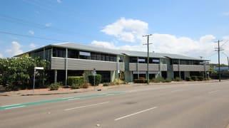 Suite 1, 202 Ross River Road Aitkenvale QLD 4814