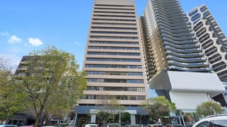 60 Albert Road South Melbourne VIC 3205