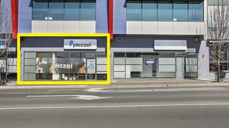 Shop 4, 240 Pakington Street/Shop 4, 240 Pakington Street Geelong West VIC 3218