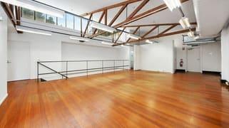 Suite 1/8 Soudan Lane Paddington NSW 2021