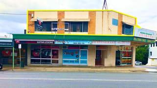 336 Waterworks Road Ashgrove QLD 4060