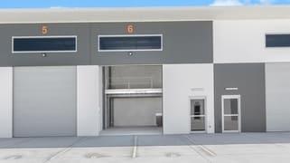 Lot 8 Murray Dwyer Circuit Mayfield West NSW 2304