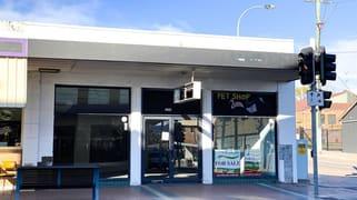 146A Vincent Street Cessnock NSW 2325