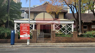 Area A/24 Burleigh Street Burwood NSW 2134