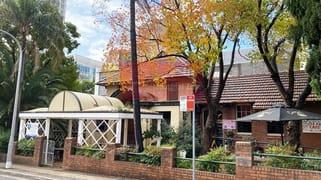 Area A/24 Burleigh Street Burwood NSW 2134
