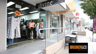 3/19-29 Marco Avenue Revesby NSW 2212