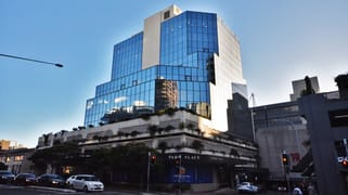 Suite 314/3 Waverley Street Bondi Junction NSW 2022