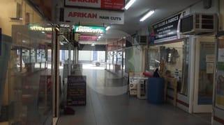 Shop 8/24-30 FLUSHCOMBE ROAD Blacktown NSW 2148