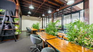 Suite 19/36 Agnes Street Fortitude Valley QLD 4006