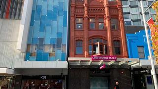 110 Liverpool Street Hobart TAS 7000