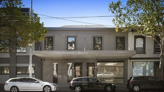 638 Queensberry Street North Melbourne VIC 3051