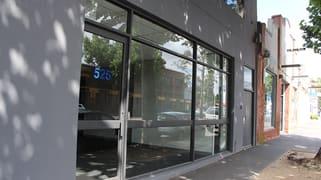 525 Spencer Street West Melbourne VIC 3003