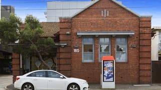 185 Moreland Road Coburg VIC 3058