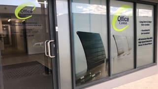 Shop 3/1 Memorial Drive Shellharbour City Centre NSW 2529