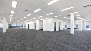 25 Smart Street Fairfield NSW 2165