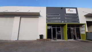 4/7-9 Islander Road Pialba QLD 4655