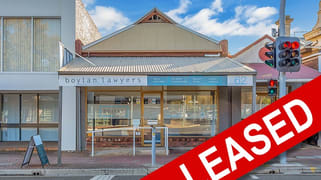 62 Henley Beach Road Mile End SA 5031
