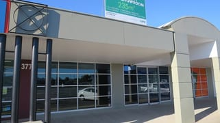 377 Mulgrave Road Cairns City QLD 4870