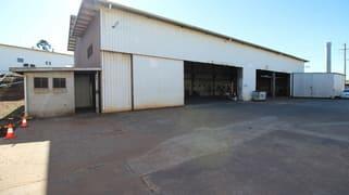 G/76 Vanity Street Rockville QLD 4350
