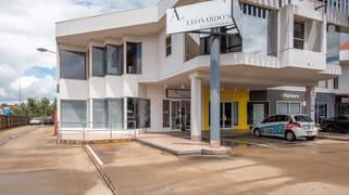 1/12 Prescott Street Toowoomba QLD 4350
