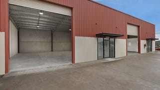 9 Accolade Avenue Morisset NSW 2264