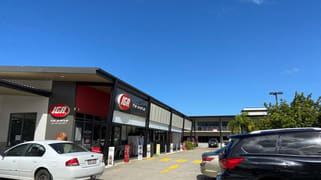 25 Evans Avenue North Mackay QLD 4740