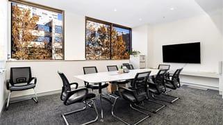 Lot 25/1-17 Elsie Street Burwood NSW 2134
