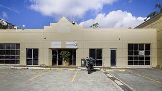 3/10 Gladstone Road Castle Hill NSW 2154