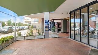 Shop 2/311 Trafalgar Avenue Umina Beach NSW 2257