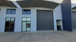 3/58 Islander Road Pialba QLD 4655