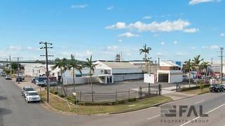 540 Boundary Road Archerfield QLD 4108