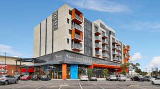 Level 1/571-583 High Street Epping VIC 3076