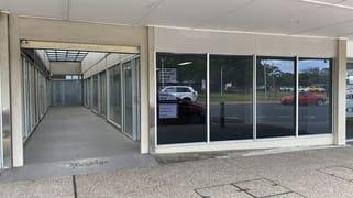 12A Main Street Pialba QLD 4655