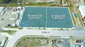 18 Steel Street Narangba QLD 4504