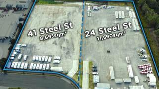 24 Steel Street Narangba QLD 4504