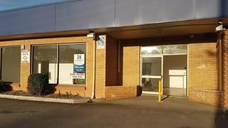 2/8 Bon Mace Close Berkeley Vale NSW 2261