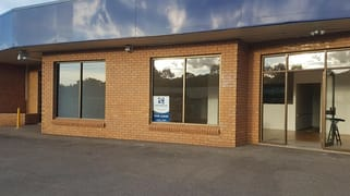 3/8 Bon ,Mace Close Berkeley Vale NSW 2261