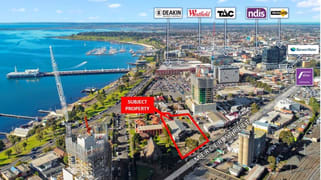65-67 Mercer Street Geelong VIC 3220