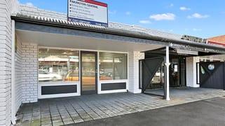 Shop 1, 136 Pakington Street/Shop 1, 136 Pakington Street Geelong West VIC 3218