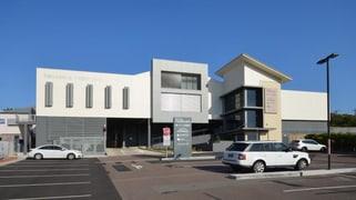 282 Brunker Road Adamstown NSW 2289